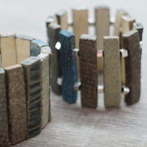 103 Hand building - Slabs