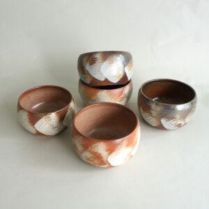 Janji Series - Small Soup bowls (1 pc)