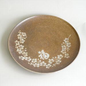 Prosperity Platter - Orchids