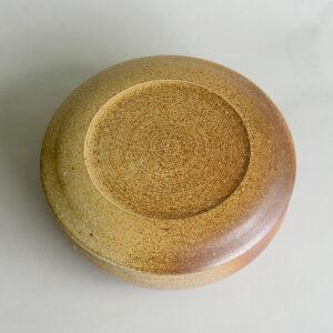 Janji Series - Medium Lidded Bowl