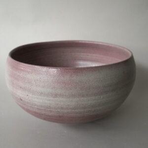 Janji Series - Pink Bowl