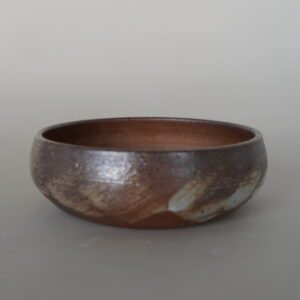 Janji Series: Small low Bowls